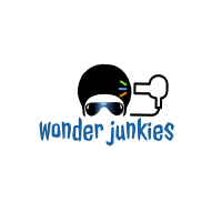 Wonder Junkies