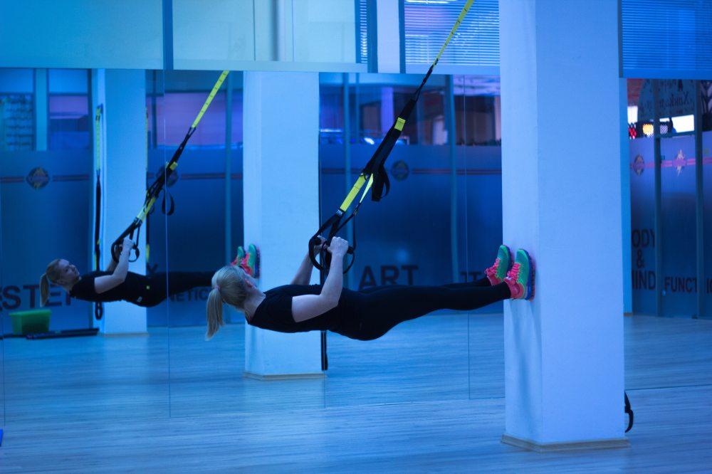 active-adult-aerobics-206573